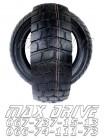 Купить шину Naidun  130/60-13  N-366 TL