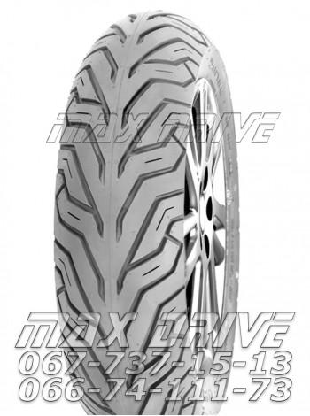 Купить шину  Deli 130/70-13 SС-109R TL