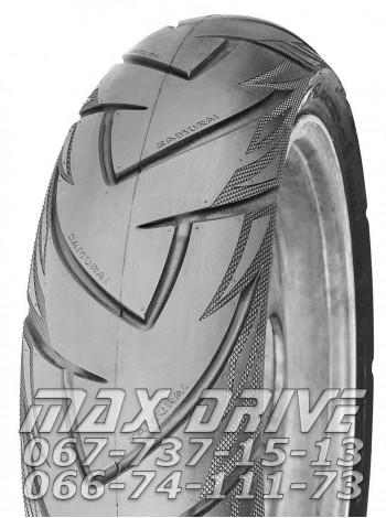 Купить шину Deli (DeliTire) 140/60-13 SB-128 TL
