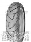 Купить покрышку на мотоцикл Deli (DeliTire) 110/80-14 SB-128 TL