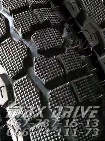 Купить покрышку на скутер 130/90-15 Kit шиповка TL