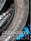 Купить покрышку на скутер Naidun 100/80-16 N-226 TL