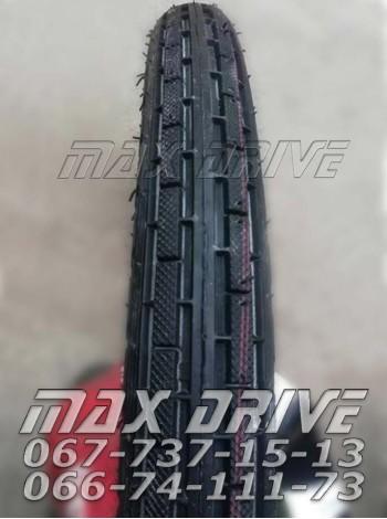 Купить покрышку на макси скутер Kit 2.50-16 TT