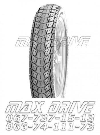 Купить покрышку на скутер Deli Tire 3.00-16 SB-129 TL