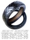 Купить шину Deli (DeliTire) 100/80-17 SB-128 TL