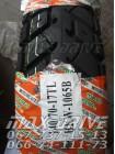 Купить эндуро покрышку на мотоцикл HKW 100/90-17 1065B TL