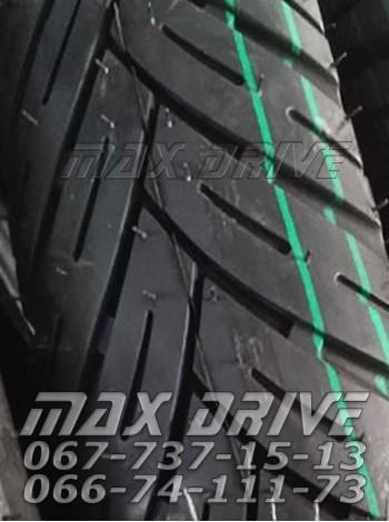 Купить покрышку на мотоцикл ёлка 110/80-17 TL