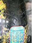 Купить покрышку на мопед Deli (Delitire) 120/70-17 SB-122 TL