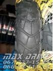 Купить шину Deli (DeliTire) 120/80-17 SB-150 TL