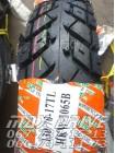 Купить эндуро покрышку на мотоцикл HKW 130/70-17 1065B TL
