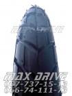 Купить покрышку на мопед Marelli 2.50-17 F-923 TT