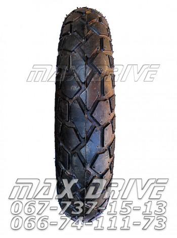 Купить покрышку на мопед Marelli 2.75-17 F-921 TT