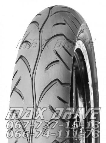 Купить покрышку на мотоцикл Deli (Delitire) 100/90-18 SB-106 TL