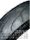 Купить покрышку на мотоцикл Swallow 100/90-18 MT-406 TT