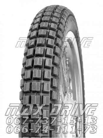 Купить покрышку на мотоцикл Deli (Delitire) 3.00-18 S-209 TT