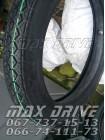 Купить дорожную покрышку на мотоцикл ZHX 3.00-18 TT
