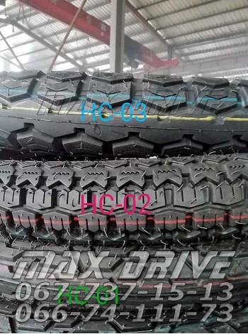 Купить покрышку на мотоцикл Cascen 3.25-18 HC 01 02 03 TT