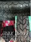 Купить покрышку на мотоцикл Разные 3.50-18 TT