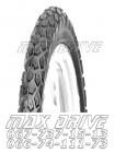 Купить покрышку на мотоцикл Swallow 3.50-18 MT-348 TT