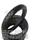 Купить покрышку на мотоцикл Swallow 4.10-18 HS-391 TT