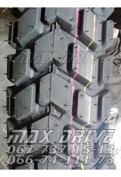 Мотошина ZX 4.10-18 TT