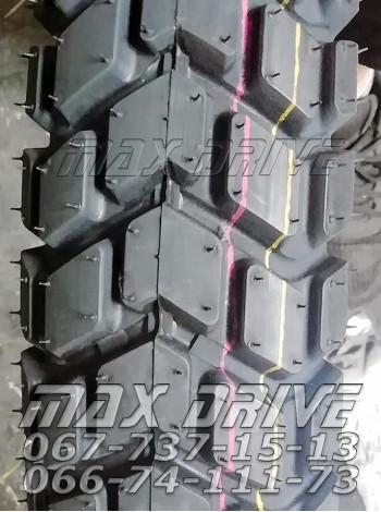 Купить покрышку на скутер ZX 4.10-18 TT