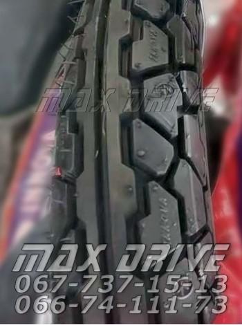 Купить скат, шину на мотоцикл Innova 90/90-18 TT