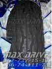 Купить покрышку на мотоцикл Swallow 90/90-18 HS-350 TL