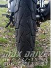 Купить покрышку на мотоцикл Swallow 90/90-18 HS-406 TT