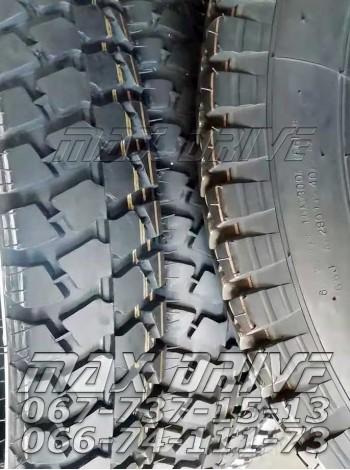 Купить эндуро покрышку на мотоцикл Kit 100/90-19 (3.75-19) enduro TT