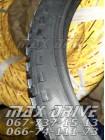 Купить покрышку на мотоцикл Deli Tire 2.25-19 (2-1/4-19) SB-149 TT