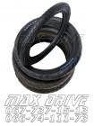 Купить покрышку на мотоцикл Deli (Delitire) 3.25-19 S-207 TT
