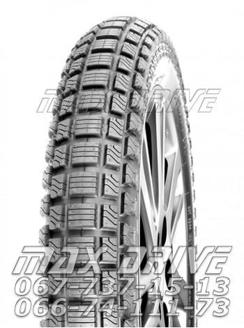 Купить покрышку на мотоцикл Deli (Delitire) 3.75-19 SB-136 TT