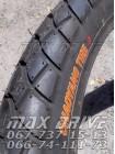 Купить грубую покрышку на мотоцикл Chao Yang 90/90-19 H-626 TT