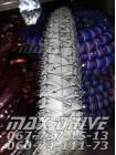 Купить эндуро покрышку на мотоцикл Kit 90/90-19 (3.25-19) TL
