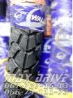 Купить покрышку на мотоцикл Swallow 90/90-21  MT-407 TT