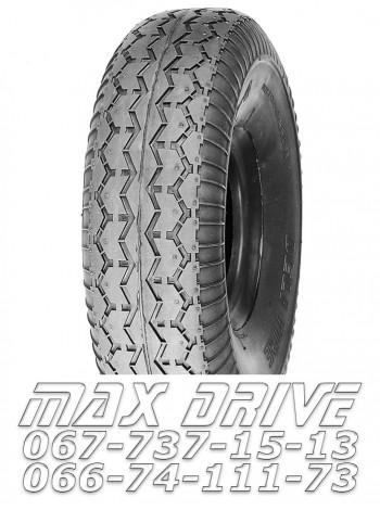 Купить шину  Deli (Delitire) 4.00-4 S-320 TT