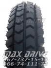 Купить шину  DSI 3.00-4 SRI T-19 TT (260 х 85)