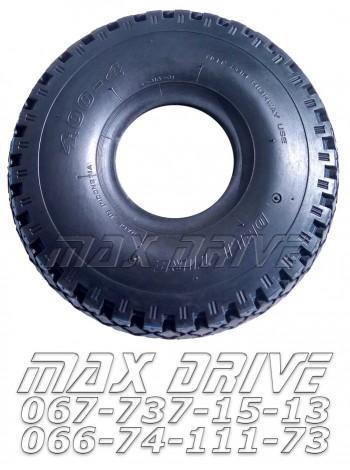 Купить шину  Deli (Delitire) 4.00-4 S-310 TT