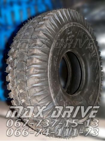Купить шину DSI 4.00-4 SRI T-21 TL