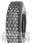 Купить шину  Deli (Delitire) 4.10/3.50-4 S-356 TT
