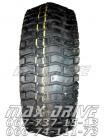 Купить шину  Deli (Delitire) 4.10/3.50-4 S-366 TT