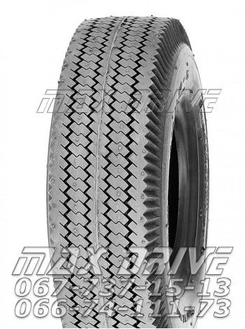 Купить шину  Deli (Delitire) 4.10/3.50-4 S-389 TT
