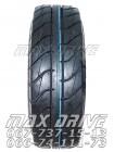 Купить шину  Deli (Delitire) 130/90-6 SJ-799 TL