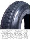 Купить шину  Deli (Delitire) 4,00-6  S-369 ТТ