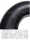 Купить шину  SRI (DSI) 4,00-6 WB-03 ТТ