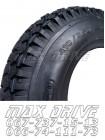 Купить шину  Deli (Delitire) 4,10/3,50-6 S-356 ТТ