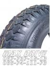 Купить шину  Deli (Delitire) 5,30/4,50-6 S-356 ТТ