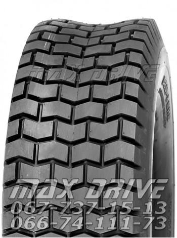 Купить шину  Deli (Delitire) 16x6.50-8  S-365 ТТ