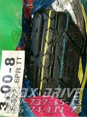 Купить шину  3,00-8 Cascen 572 TT